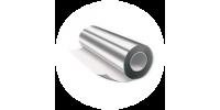 Фольга алюминиевая (0)