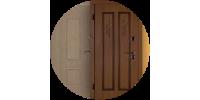 Входные двери (0)