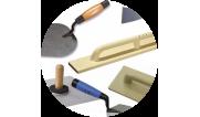 Инструмент для штукатурных работ (0)