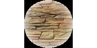 Декоративный камень (0)