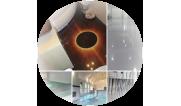 Полимерный наливной пол (0)