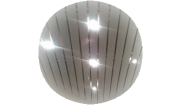 Реечные потолки (0)