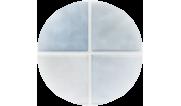Керамическая плитка (0)