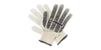 Перчатки, спецодежда (0)