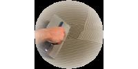 Клей плиточный (0)